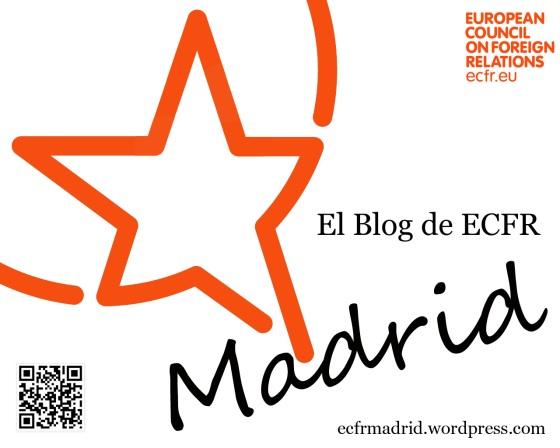 ECFR Madrid