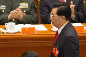 El-presidente-chino-Hu-Jintao-