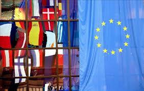 Sanciones de la UE