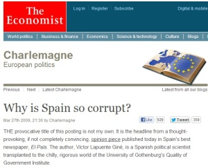 The Economist_corruption