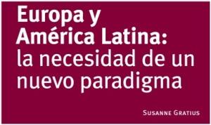 UE_AMERICA LATINA